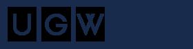 ugw-logo